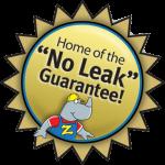 no-leak