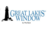 great-lakes-lifestyles-vinyl-windows