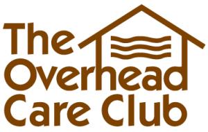 Overhead-Care-Club-logo-300x190