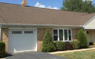 Roof Repair U0026 Maintenance