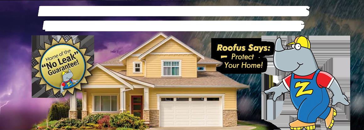 Windows, Siding, Doors | Lancaster County | Zimmermanu0027s Roofing