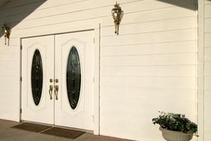 lancaster-county-windows-doors