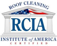 Roof-Cleaning-Institute-of-America